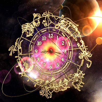 De ce sa citesti horoscopul saptamanal?