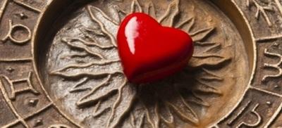 Top 5 zodii ghinioniste in dragoste! Cat de mult iti afecteaza astrele viata sentimentala