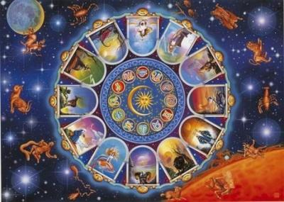 Cele mai zgarcite zodii din horoscop! Fereste-te de ele
