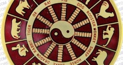 Horoscop chinezesc 2016: zodiile care au parte de dragoste si de noroc la bani in anul Maimutei