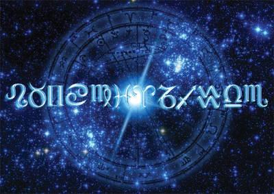 Horoscop 2016: Cum va fi anul pentru fiecare zodie in parte!