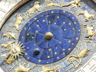 Horoscop in 3 secunde! Rezumatul lui 2016 pentru fiecare zodie