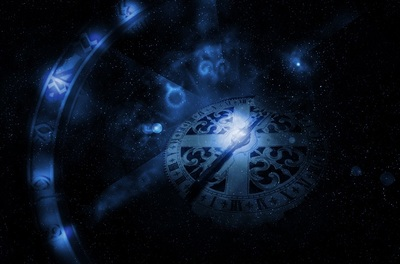 Horoscop zilnic - 7 ianuarie: Racii isi intalnesc marea iubire!