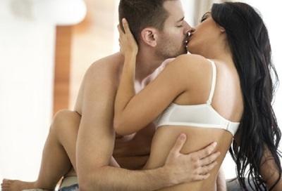 Cum va fi viata ta sexuala in 2016 in functie de zodie