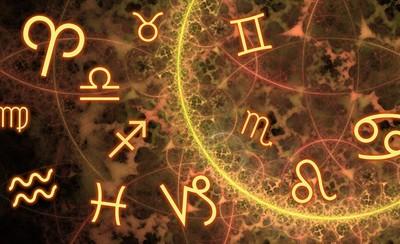Horoscop zilnic - 8 ianuarie: Pestii ia o decizie importanta