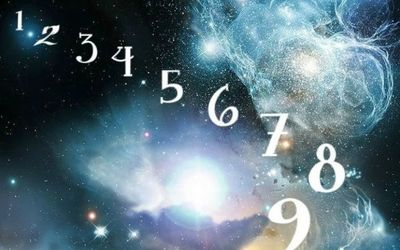 Acesta este numarul tau norocos in functie de zodie!