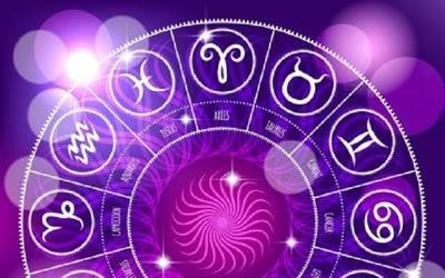 Horoscop zilnic - 19 ianuarie: Varsatorii obtin o avansare!