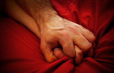 Cum sa ai cel mai intens orgasm, in functie de zodie