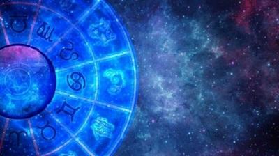 Horoscop februarie 2016! Vezi ce iti rezerva astrele in aceasta luna!