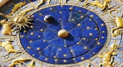 Horoscop zilnic - 24 ianuarie: Capricornii au probleme cu banii!