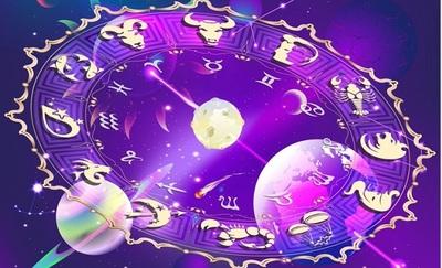 Horoscop saptamanal 8-14 februarie 2016