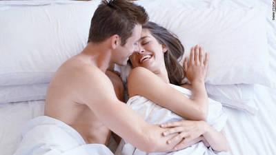 Cei mai buni amanti ai zodiacului! Uite care sunt barbatii care cuceresc femeile in pat!