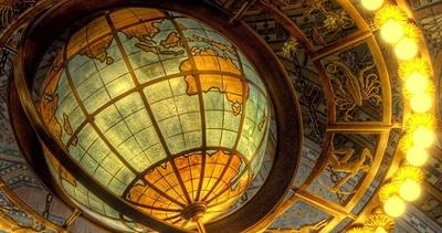 Horoscop zilnic - 2 martie: Balantele dau curs provocarilor