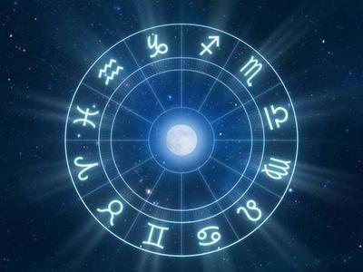 5 semne zodiacale predispuse la adulter