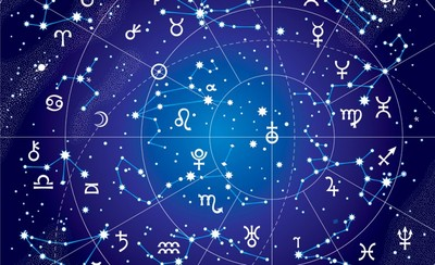 Horoscop saptamanal 14 – 20 Martie 2016