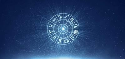 Horoscop aprilie 2016! Afla ce ti-au pregatit astrele!