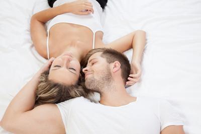 Horoscop dragoste si sex pentru luna aprilie 2016