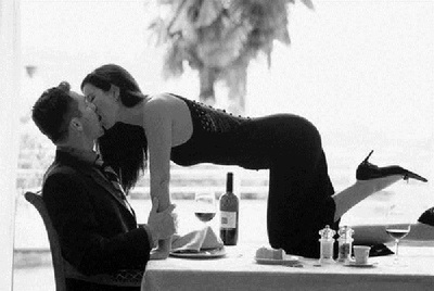 Cum il seduci in functie de zodie? Citeste aceste trucuri si mergi la sigur