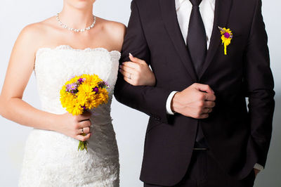 Afla cu ce zodie te vei casatori! Vezi ce nativ iti e suflet pereche