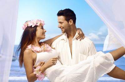 Cele mai compatibile zodii pentru casatorie! Uite cu cine trebuie sa te combini!