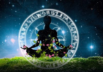 Horoscop 26 septembrie – 2 octombrie 2016! Sufletele unor zodii vor fi inundate de resentimente si emotivitate