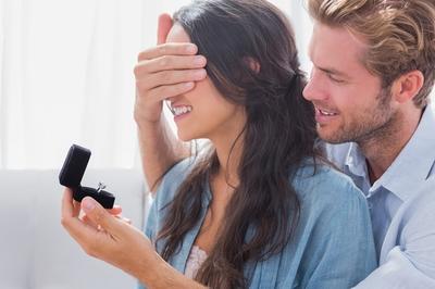 Top 5 zodii de soti romantici! Te surprind atunci cand te astepti mai putin!