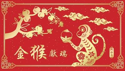 Horoscop chinezesc 2017. Ce ii asteapta pe cei nascuti in Anul Cocosului