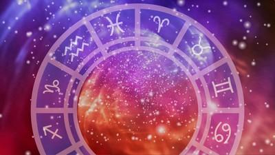 Horoscop COMPLET martie 2017: Surprize uriase pentru toate zodiile!