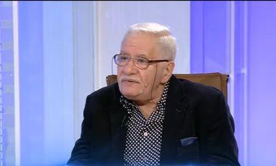 Horoscop Mihai Voropchievici 20 – 26 februarie 2017: Berbecii trebuie sa scape de trecut!