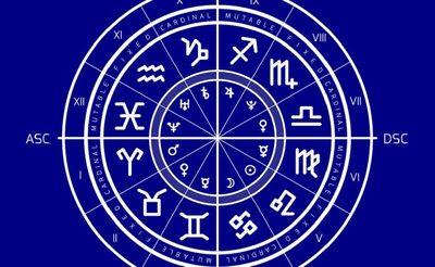 Horoscop zilnic - 23 februarie: Scorpionii si Capricornii au o zi grea!