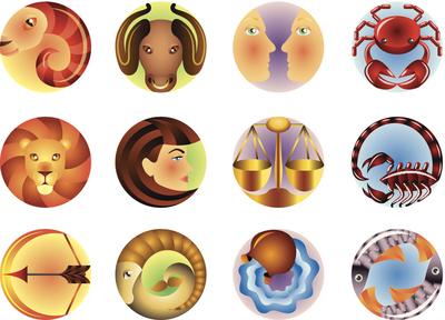 Horoscop COMPLET Martie: Bani, Dragoste si Cariera! Tragedii pentru doua zodii!