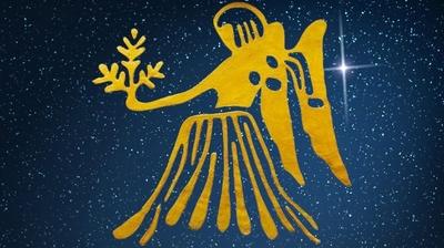 Horoscop Minerva saptamana 12 – 18 martie 2017! Doua zodii au probleme de sanatate, alte doua au probleme la munca!