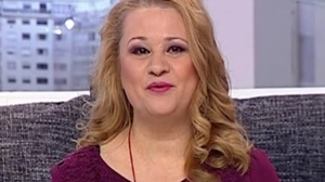 Mariana Cojocaru, horoscopul sarbatorilor de Paste! Previziuni pentru fiecare zodie in parte