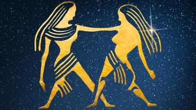 Horoscop Astrocafe pentru 19 aprilie 2017! Doua zodii au de suferit astazi