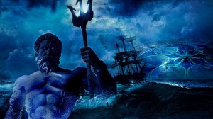 Horoscopul Cristinei Demetrescu pentru luna iunie 2017! Neptun retrograd aduce mari probleme Pestilor - Previziuni COMPLETE