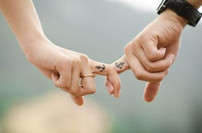 Zodii cu iubiri predestinate! Dragostea lor e scrisa in STELE!