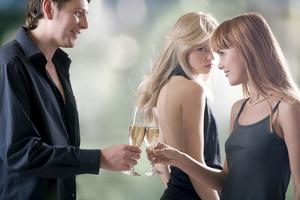 Cele mai geloase femei in functie de zodie! Cine sare la gatul rivalei