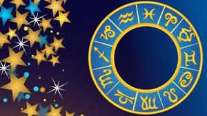 HOROSCOP AstroCafe pentru sambata: Doua zodii au probleme in dragoste!