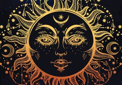 Horoscop IUNIE 2017. Afla ce iti rezerva astrele in prima luna de vara - doua zodii pierd daca nu tin pasul
