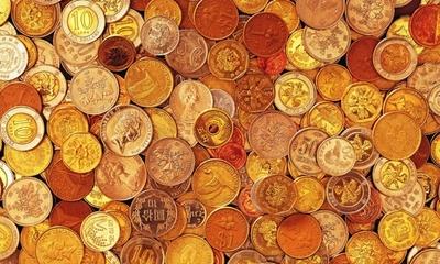 Relatia INCREDIBILA dintre ZODII si BANI! Ce oameni atrag banii ca un mangnet si ce oameni ii pierd!