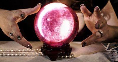Cele mai norocoase zodii ale lunii AUGUST! Au tras lozul castigator in iubire