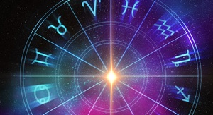 Horoscop COMPLET AstroCafe pentru saptamana 17 - 23 iulie 2017: Certuri, lacrimi si despartiri! Doua zodii sufera enorm!