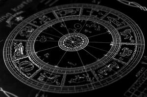 Horoscop AstroCafe pentru 18 iulie: Momente de ajustare si recalibrare pentru doua zodii!