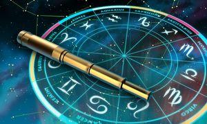 Horoscop AstroCafe pentru 20 iulie: Scorpionii au parte de o surpriza