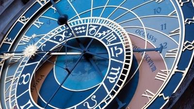 Horoscop AstroCafe pentru 21 iulie: Varsatorii primesc vesti importante