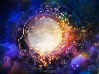Horoscop AstroCafe pentru saptamana 24 - 30 iulie 2017! Doua zodii isi intalnesc iubirea adevarata
