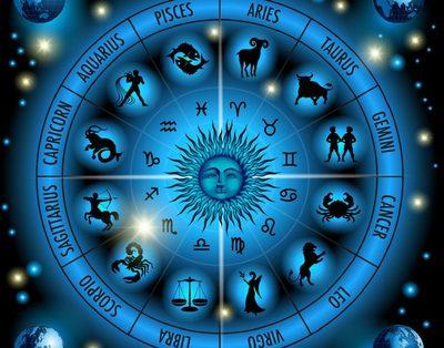 Horoscop COMPLET AstroCafe pentru 4 august: Probleme pentru doua zodii!