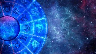 Horoscop AstroCafe pentru 5 august: Drumuri, cheltuieli si suferinte pentru trei zodii!