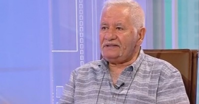 Mihai Voropchievici dezvaluie tainele Zodiacului Arborelui. Ce arbore te reprezinta in functie de data nasterii