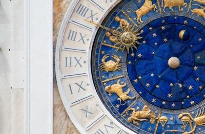 Horoscopul lunii septembrie 2017: schimbari radicale pentru trei zodii in prima luna a toamnei